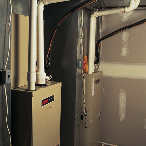 White Plains Furnace Services
