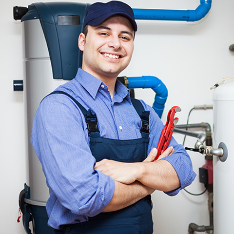 White Plains HVAC Repair Services